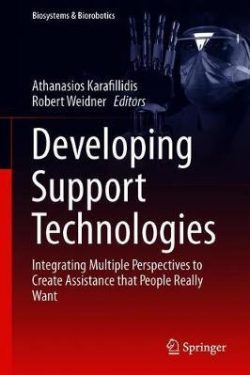 Support Technologies 1